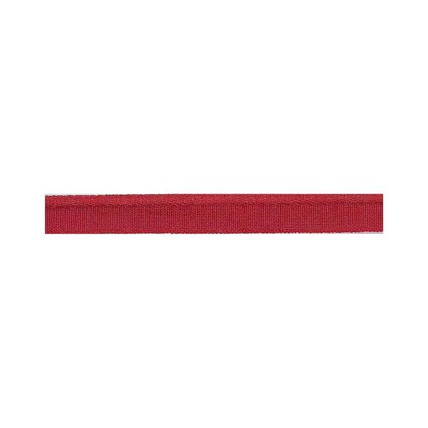 Bilde av Bisebånd med stretch, rød