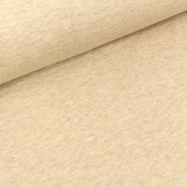 Bilde av Økologisk isoli, tobago (beigemelert)