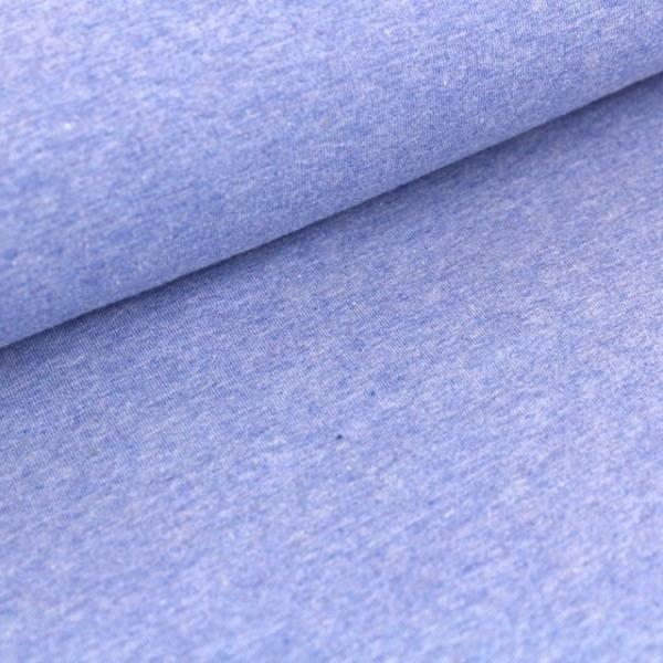 Bilde av Økologisk isoli, martinique (blåmelert)