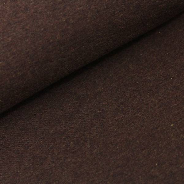 Bilde av Økologisk isoli, kuba (brunmelert)
