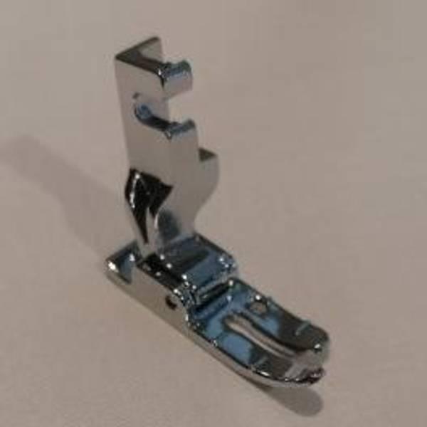 Bilde av HP rettsømsfot til maskiner med HP-stingplate